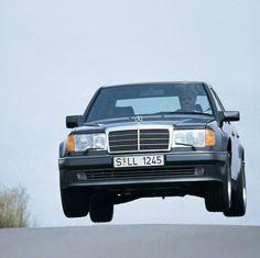 Mercedes Benz Amg, Mercedes W140, M Benz, Benz Car, Automobile, Mercedez Benz, E 500, Daimler Benz, Cars Uk