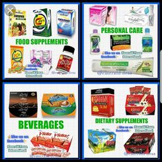 for orders contact 084 923 9767 Herbal Toothpaste, Health And Wellness, Health Fitness, Feminine Wash, Complete Nutrition, Global Business, Passive Income, How To Stay Healthy, Affiliate Marketing