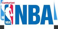 NBAde gecenin sonuçları : NBAde heyecan 5 maçla devam etti. İşte sonuçlar ve öne çıkan isimler... - NBAde heyecan 5 maçla devam etti. Sonuçlar ve öne çıkan isimler şöyle: Golden State Warriors 115-102 Minnesota Timberwolves (Stephen Curry: 34 sayı Kevin Durant: 28 sayı / Zach LaVine: 31 sayı) ... Oklahoma City Thunder 106-88 Detroit Pistons (Russel We...  http://www.haberdex.com/spor/NBA-de-gecenin-sonuclari/99786?kaynak=feed #Spor   #çıkan #isimler #sayı #etti #öne