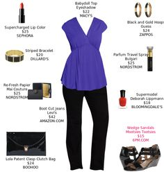 Smart Casual, Casual Looks, Cruise Outfits, Weekly Outfits, Casual Dinner, Career Wear, Levis, Her Style, Supermodels