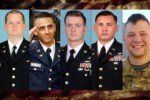 Fallen Heroes, United States Army, American Soldiers, Egypt, Leo, Us Army, Lion