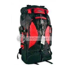 Best Travel Backpack For Women | TRAVEL BACKPACK WITH WHEELS
