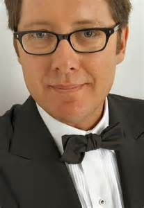 James Spader - Yahoo Image Search Results