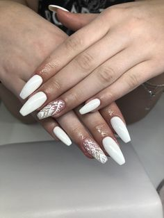 My Works, Nails, Beauty, Finger Nails, Ongles, Beauty Illustration, Nail, Nail Manicure
