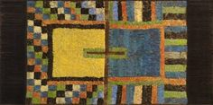 """MFAH   Lunch + Look """"Pattern and Design through the History of Art"""" - Tuesday, January 7, 2014 @ 1:00 PM - 1:45 PM"""