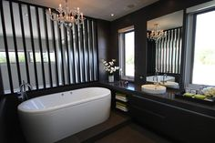 dural nsw bathroom competition winner 3