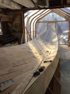 building a Timberpoint Sloop knockabout – Worlds End Boat Restoration, Tri State Area, Us Sailing, Wooden Boats, End Of The World, Wet And Dry, Long Island, We The People, Building