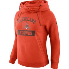 351 Best Cleveland and Columbus Sports Teams Gear images in 2019  free shipping
