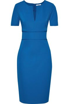 Office Dresses For Women, Dresses For Sale, Dresses For Work, Clothes For Women, Dress Sale, Classy Work Outfits, Classy Dress, Casual Dresses, Fashion Dresses