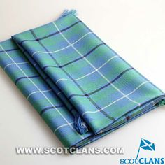 Clan Douglas Ancient