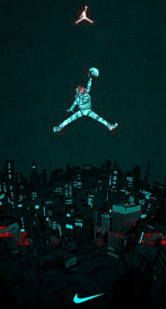 Glitch Series, Nike Wallpaper, Wallpapers, Movie Posters, Movies, Films, Film Poster, Wallpaper, Cinema