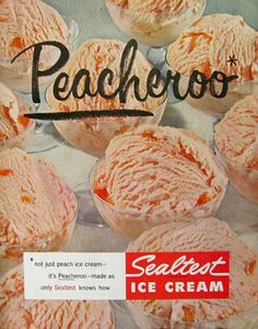 Vintage Ice Cream Advertisements (http://www.lomography.com/magazine/lifestyle/2012/05/09/vintage-ice-cream-advertisments?utm_source=www_medium=magazine_campaign=articles_same_author)