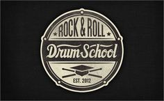Image result for drumming logos