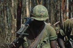 soldier helmet - Pesquisa Google