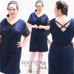 35669e9eb 41 top imagens de Tendências da Moda Plus Size