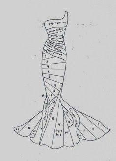 824 best images about Iris folding Iris Folding Templates, Iris Paper Folding, Iris Folding Pattern, Origami Patterns, Paper Piecing Patterns, Card Patterns, Quilt Patterns, Crochet Patterns, Dishcloth Knitting Patterns