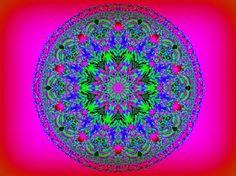 Energie in Balance : Was ist bedingungslose Liebe – Teil 1