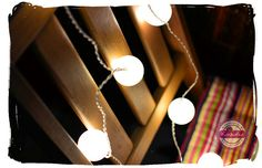 lampki zewnetrzne
