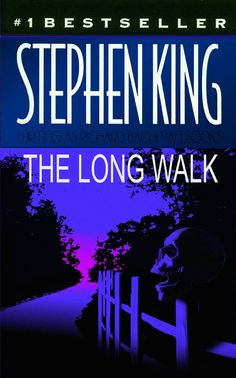 stephen king book covers - Google Search