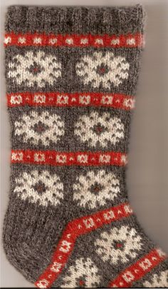 Crochet Socks, Knitted Slippers, Hand Knitted Sweaters, Knitting Socks, Hand Knitting, Knitted Hats, Knit Crochet, Knit Leg Warmers, Textiles Techniques