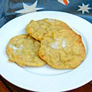 Vanilla and Apricot Cookies Low Carb Recipes, Diet Recipes, Weight Loss Program, Vanilla, Cookies, Breakfast, Food, Low Carb, Crack Crackers