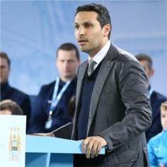 City announce profit of £10.7m for 2014/15 season