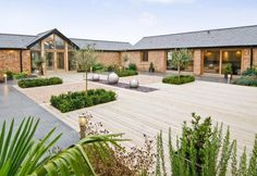 Lacock Barn: Luxury Private Barn Conversion In Historic Setting ... | HomeAway