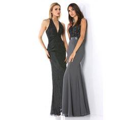 Impression Bridesmaid Dress 20234