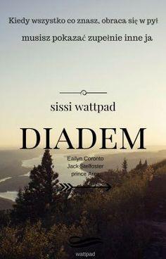 DIADEM #wattpad #science-fiction