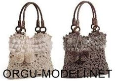Marvelous Crochet A Shell Stitch Purse Bag Ideas. Wonderful Crochet A Shell Stitch Purse Bag Ideas. Wholesale Handbags, Cheap Handbags, Purses And Handbags, Cheap Purses, Gucci Purses, Gucci Handbags, Replica Handbags, Crochet Handbags, Crochet Purses