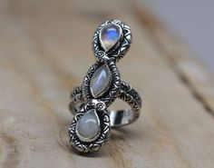 http://sosuperawesome.com/post/161599296645/rings-by-madgi-del-moro-on-etsy-see-our-jewelry