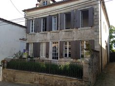 Chambres d'hôtes La Villa des Remparts, Chambres d'hôtes Labastide d'Armagnac dans les Landes