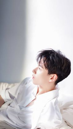 Huyitian Thanks for pic Cr. A Love So Beautiful, Big Love, China Movie, Chines Drama, Face Study, Daddy Long, Bright Pictures, Asian Love, Dream Boy