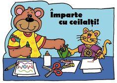 Preschool Classroom, Classroom Organization, Comics, Mary, Classroom Setup, Cartoons, Classroom Decor, Comic, Comics And Cartoons