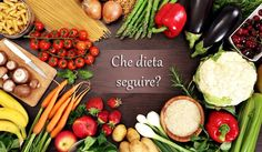 Evento #alimentazione #Vicenza il 26 Nov 2015 https://www.facebook.com/didipagani?utm_content=buffer1eb77&utm_medium=social&utm_source=pinterest.co… m&utm_campaign=buffer