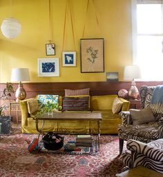 Yellow + Yellow       before+after     diy     entertaining     products     columns     d*s video     biz ladies      about     contact     scholarship     advertise     d*s book     rss     twitter     facebook  interior designby anne 55 sneak peek: rinne allen