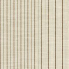 Sofa fabric....... Capeview Stripe - Barley - Indoor/Outdoor - Fabric - Products - Ralph Lauren Home - RalphLaurenHome.com