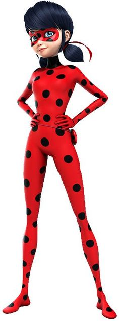 Partyideen Ladybug And Cat Noir Coloring Pages Coloring Pages