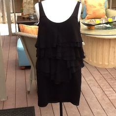 Lbd For Evening.Sale