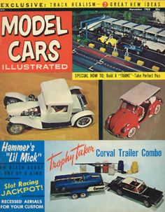 217 Best Car Model Magazine Images Car Magazine Magazine Covers
