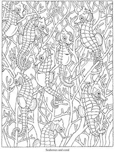 Welcome to Dover Publications http://www.doverpublications.com/zb/samples/473031/children65d.htm