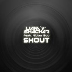 ** Coming to Beatport 02.02.2015 ** by Liam Shachar on SoundCloud