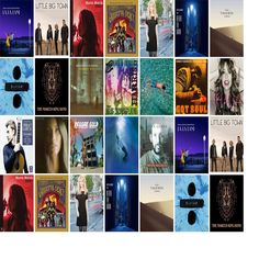 """Saturday, February 4, 2017: The Framingham Public Library has 21 new music CDs in the CDs: Music & Shows section.   The new titles this week include """"La La Land: Original Motion Picture Soundtrack,"""" """"The Breaker,"""" and """"Hero."""""""