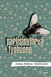 lataa / download PARIISINVIHREÄ TYÖHUONE epub mobi fb2 pdf – E-kirjasto