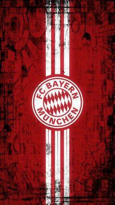 Bayern Munich Wallpapers, Cristiano Messi, Arsenal Wallpapers, Bundesliga Live, Thomas Müller, Equipement Football, Ronaldo Wallpapers, Dfb Team, Fc Bayern Munich