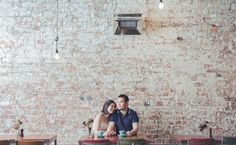 4 Inspirations for Casual Pre Wedding Photography Singapore Pre Wedding Poses, Pre Wedding Photoshoot, Wedding Shoot, Maternity Photography, Couple Photography, Wedding Photography, Simple Cafe, Casual Wedding, Couple Shoot