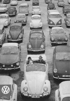 #Cars #Classic #VWBug #DoYouRemember