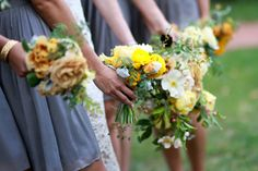 Fab You Bliss Lifestyle Blog, Photography by Kimberly Coccagnia, Boscobel Wedding 28