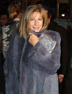 Streisand+italy | Barbra Streisand Photo: Barbra Streisand 114708