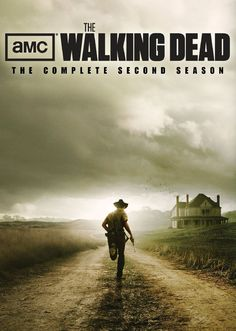 When the world is ravaged by a zombie apocalypse, police officer Rick Grimes (Andrew Lincoln) and a small group of others struggle to stay alive as 'the dead' stalk them at every turn. Can Rick and th